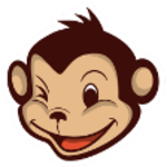 View stats for MonkeyKronos