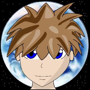View animeniac7's Profile