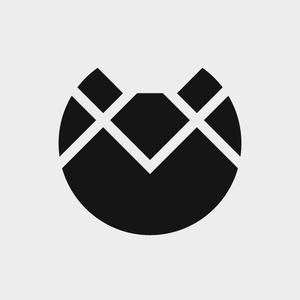 bogbogHD Logo