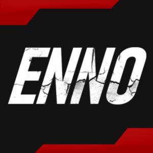 Avatar Enno