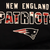 View thepatriotsfanxs's Profile