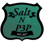 View stats for SaltNp3p