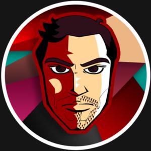 Bdutch profile image 5811a5bad5140c88 300x300