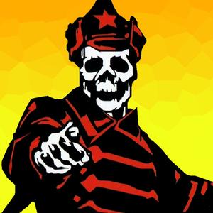 tezur0's profile picture
