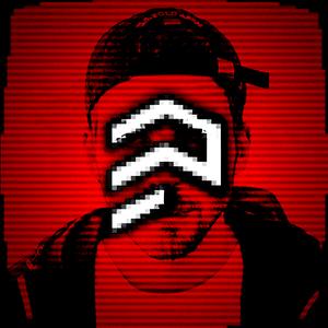 Proze Logo