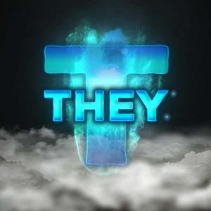 they004 Logo