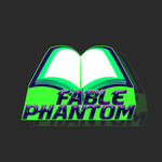 View stats for Fablephantom