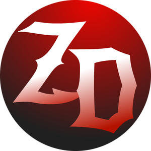 View Z_Doctor's Profile