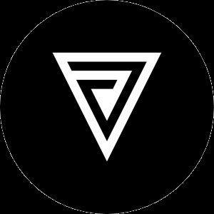 Tak3r666 Logo
