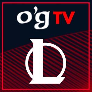 OgamingLoL
