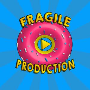 fragileproduction