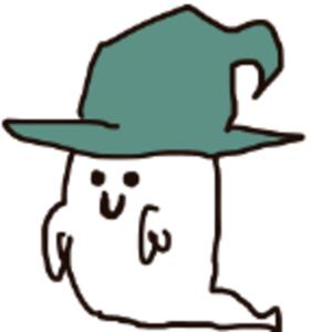 midorokun Logo