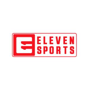 elevensportstw's Avatar