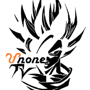 View UnoneTV's Profile