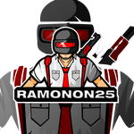 View stats for ramonon25