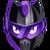 avatar for ktvsky