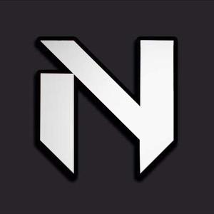 nexiph's TwitchTV Stats'
