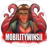 View stats for mobilitywinsii