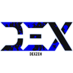 View stats for Dexzeh1