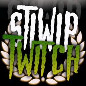stiwip Logo