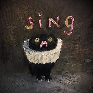sing2007