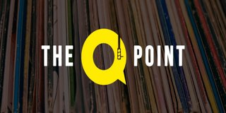 Profile banner for theqpoint