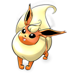 View stats for OhDarnFlareon