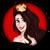 avatar for urqueeen