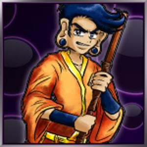 Habreno's profile picture