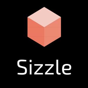 View Sizzle0631's Profile