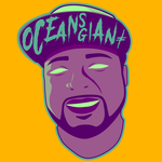 View stats for OCEANSGIANT