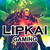 View lipkaigaming's Profile