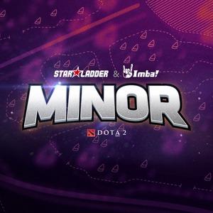 Starladder2