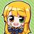 avatar for rudbeckia7