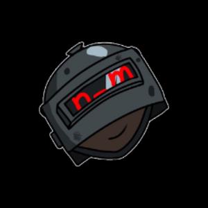nodonation_mobile Logo