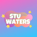 View stats for StuWaters