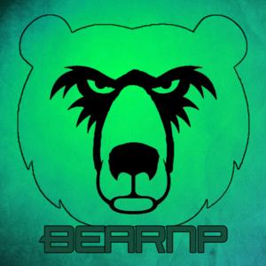 Bearnp
