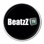 View stats for BeatzZ_TV_