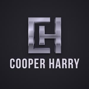 CooperHarry
