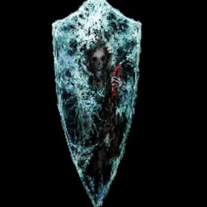 View fallen_horror's Profile