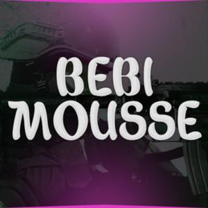 Bebimousse