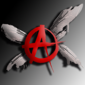 artgameroriundo Logo