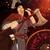 avatar for vampner