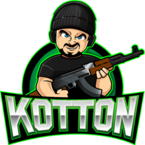 Kotton's Avatar