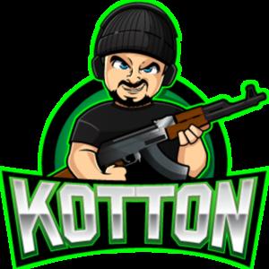 kotton's Avatar