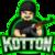 avatar for kotton