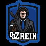 View stats for DJZreik