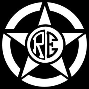 rmiemir kanalının profil resmi