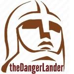 View stats for dangerlander1k