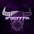 View Inenta's Profile
